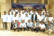 OFAB-Ethiopia Chapter holds a consultative workshop at Mekelle University